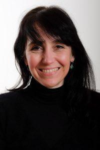 Cori Norton