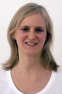 Lisa Mané