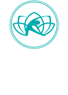 Hereford Yoga Centre